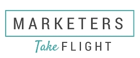 Marketers Take Flight